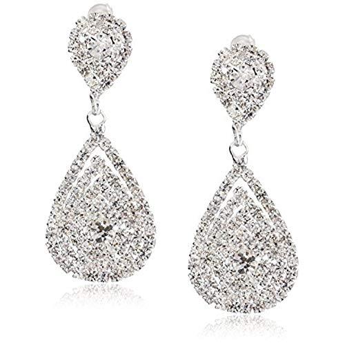 bling jewelry amazon