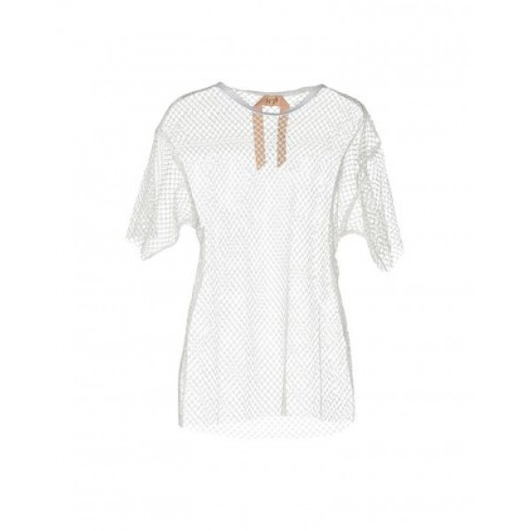blouse synonyme
