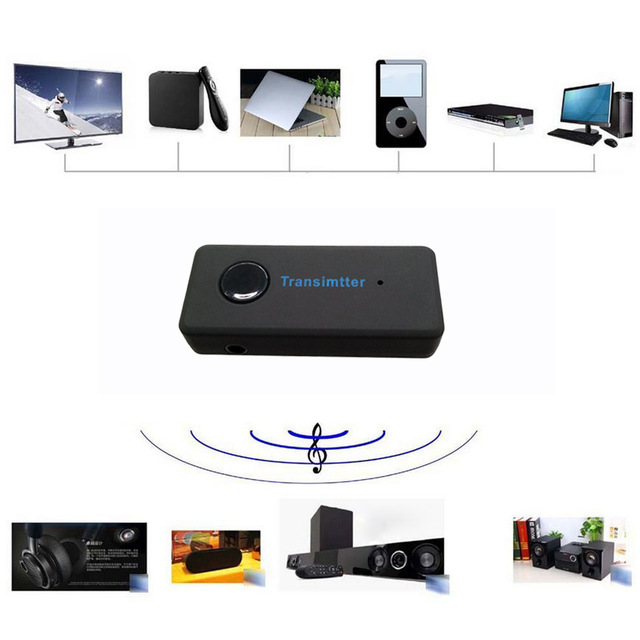 bluetooth 3.0 adapter for pc