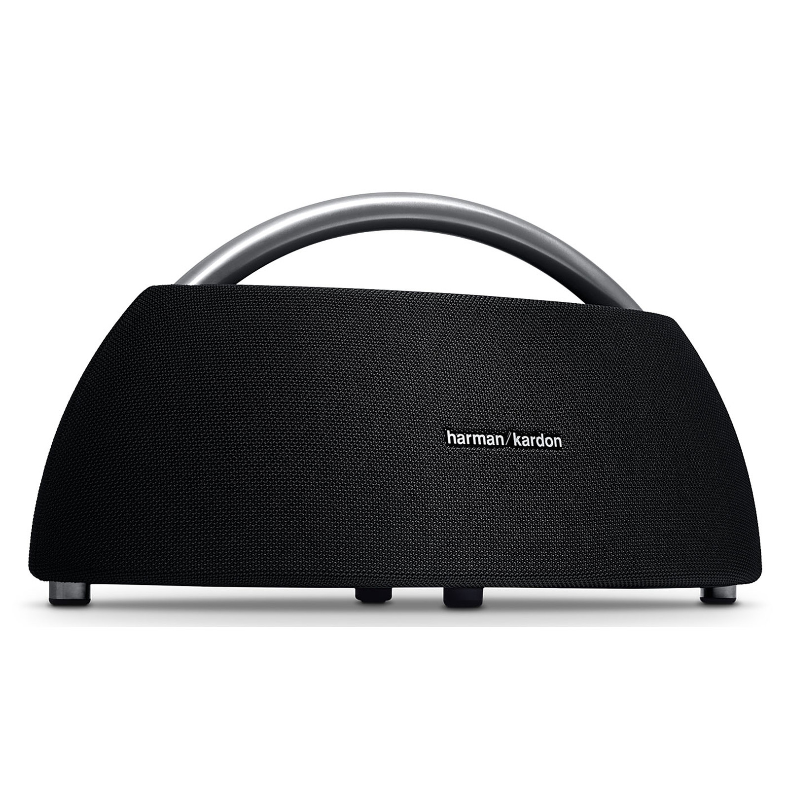bluetooth harman kardon