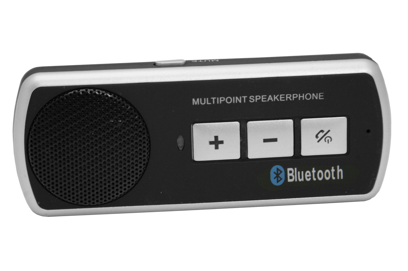 bluetooth main libre