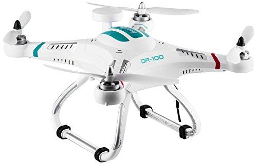 bon drone pas cher
