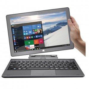 bon ordinateur portable pas cher