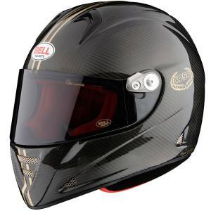 bonne marque de casque moto