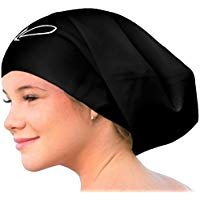 bonnet de bain amazon