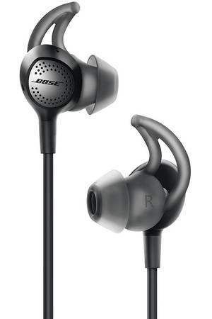bose écouteurs