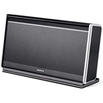 bose mobile speaker 2