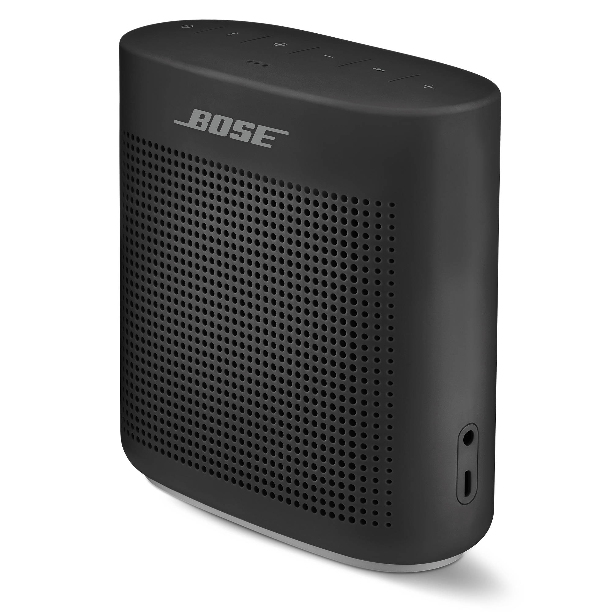 bose sound color