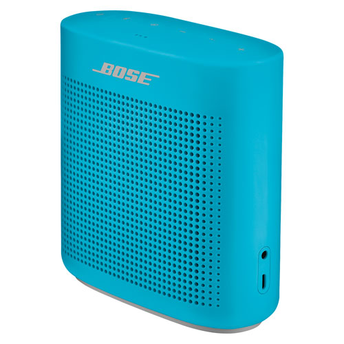 bose soundlink colour 2