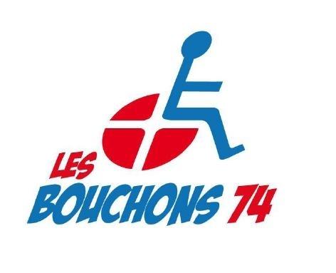 bouchons 74