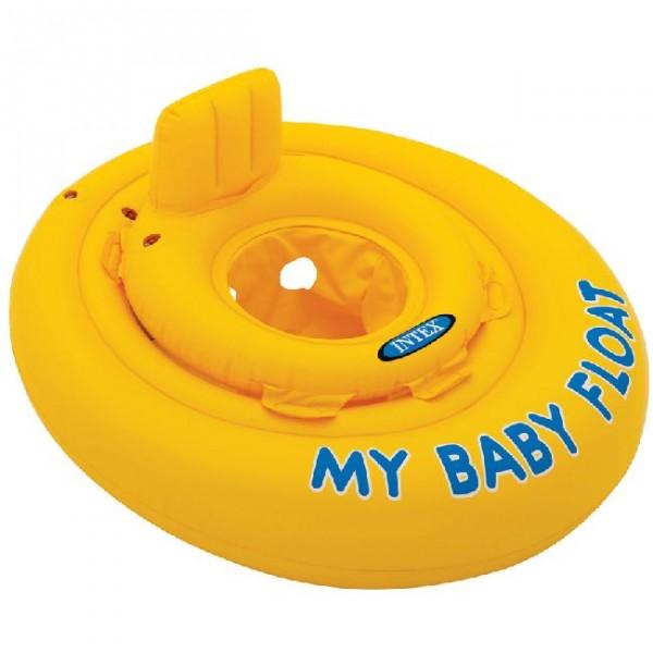 bouée intex bébé