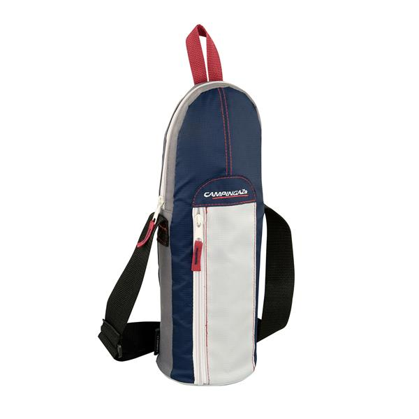 bouteille isotherme campingaz