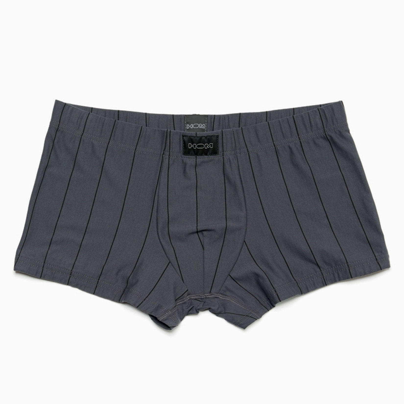 boxer homme hom