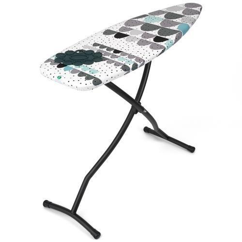 brabantia table repasser