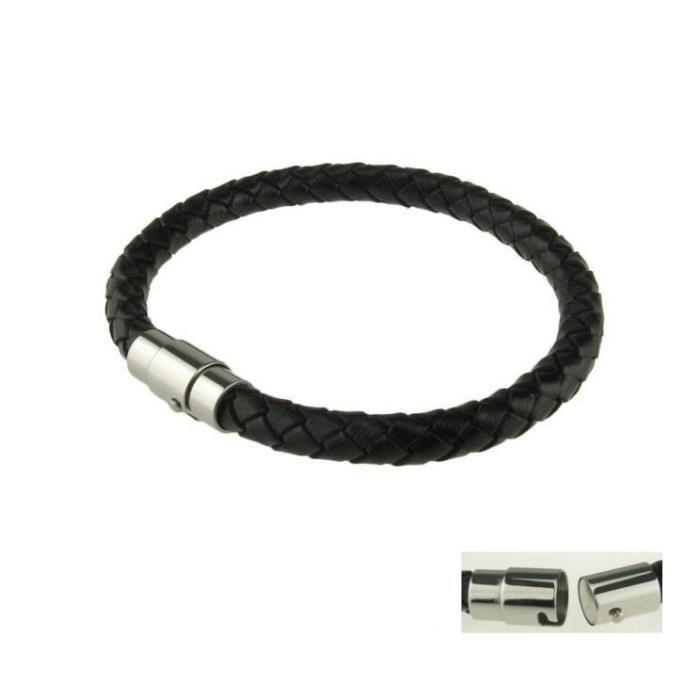 bracelet adolescent garçon