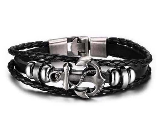 bracelet ancre tom hope