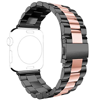 bracelet apple watch 38mm