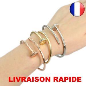 bracelet chic femme