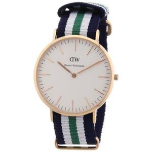 bracelet daniel wellington pas cher