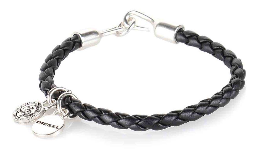 bracelet diesel