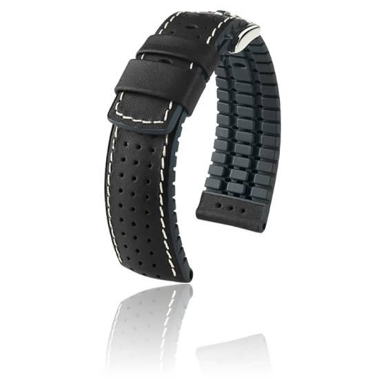 bracelet montre 20mm