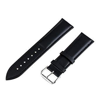 bracelet montre amazon