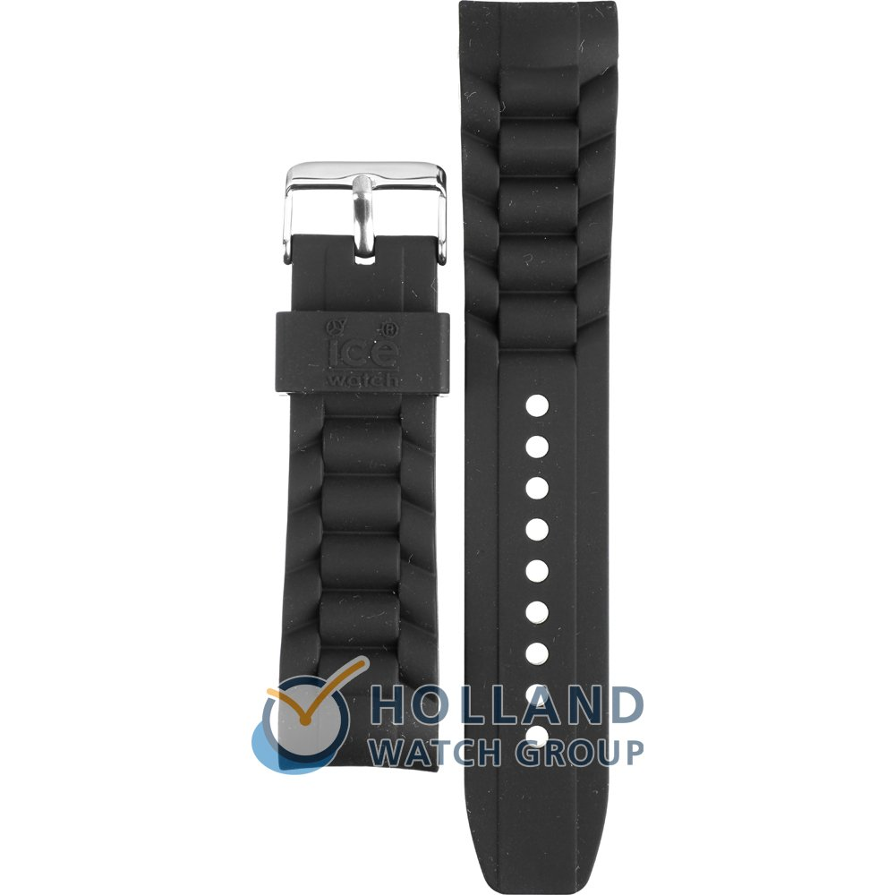 bracelet montre ice watch homme