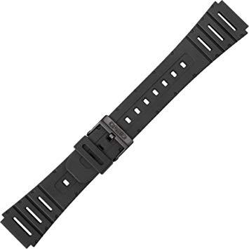 bracelet pour montre casio