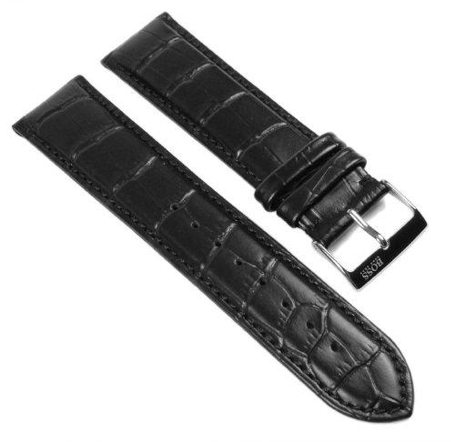 bracelet pour montre hugo boss