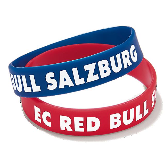bracelet red bull