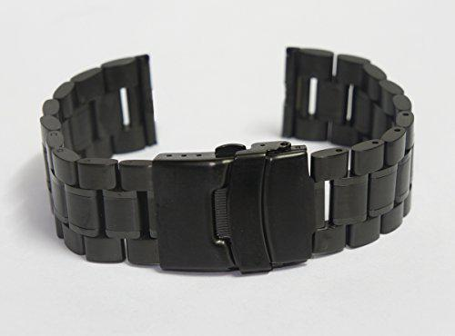 bracelet smartwatch 2