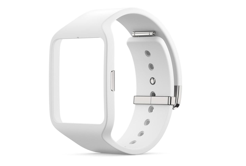 bracelet smartwatch 3 sony