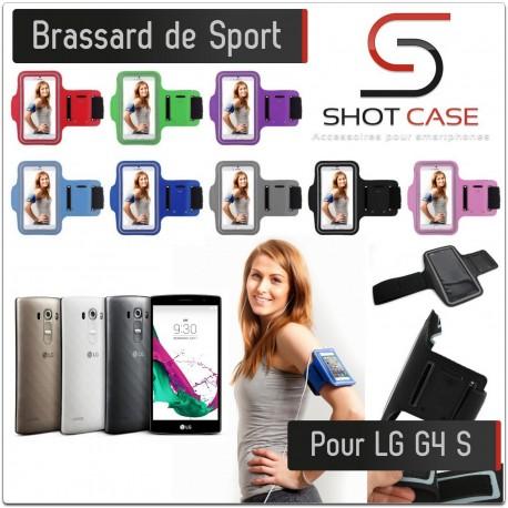 brassard lg g4