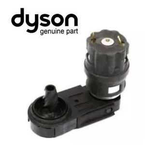 brosse dyson dc62