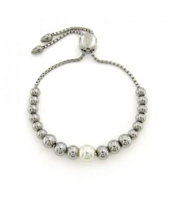 bs bracelet