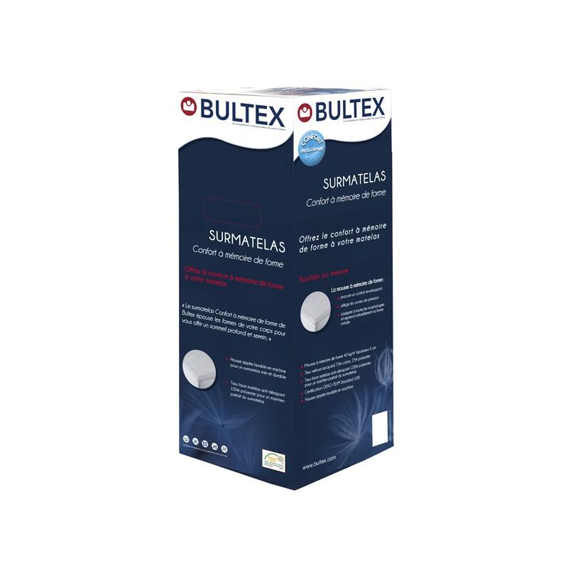 bultex memo 7