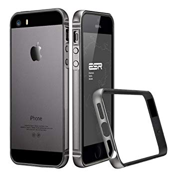 bumper iphone 5 amazon