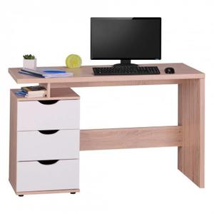 bureau ordinateur design