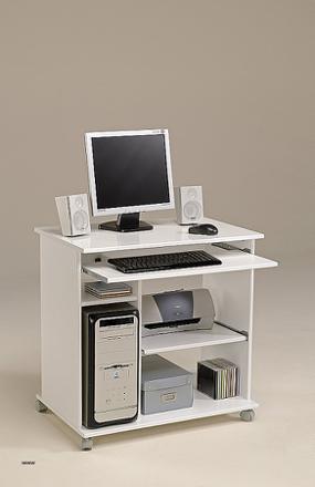 bureau petit prix