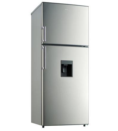 but frigo
