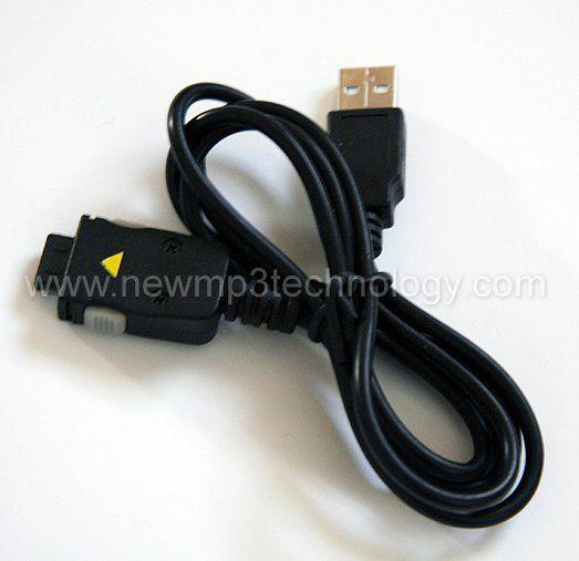 cable archos