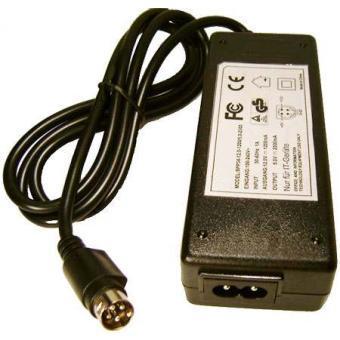cable d alimentation disque dur externe