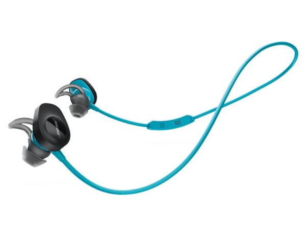 cable ecouteur bose