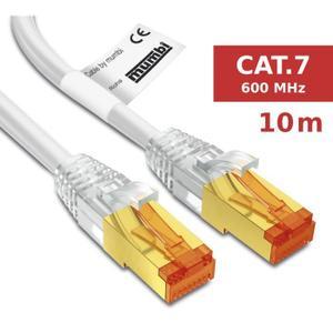 cable ethernet 10m prix