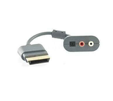 cable hdmi avec sortie audio