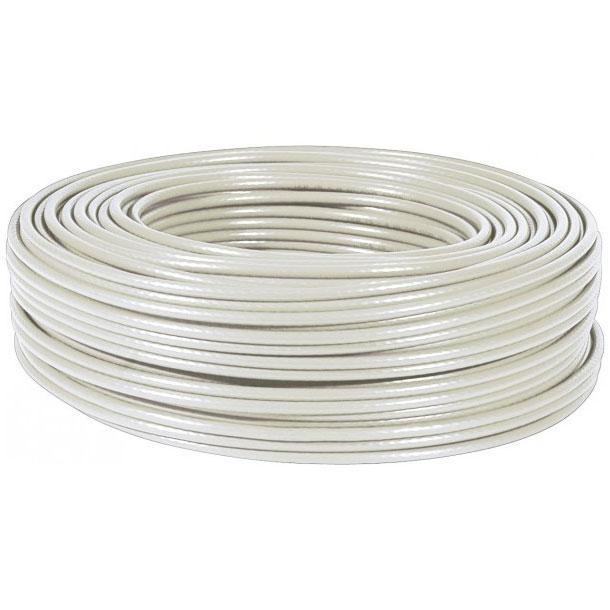 cable rj45 au metre