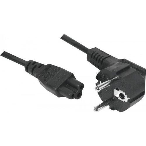 cable secteur pc portable