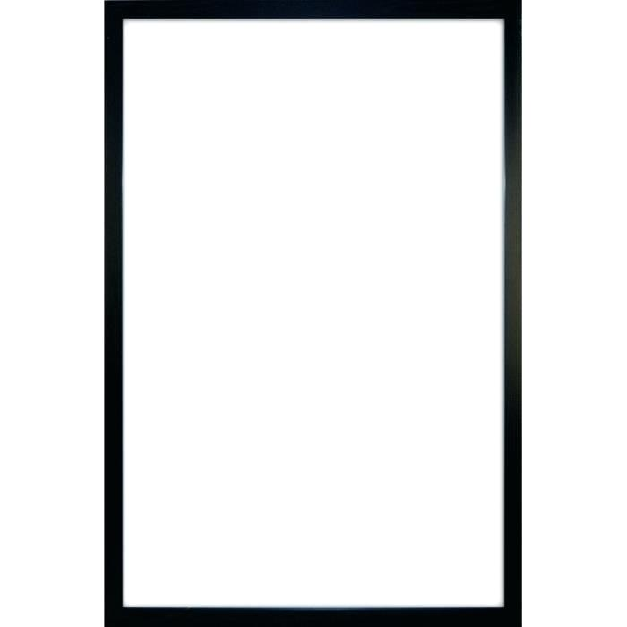 cadre photo grand format pas cher