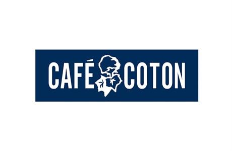 café coton