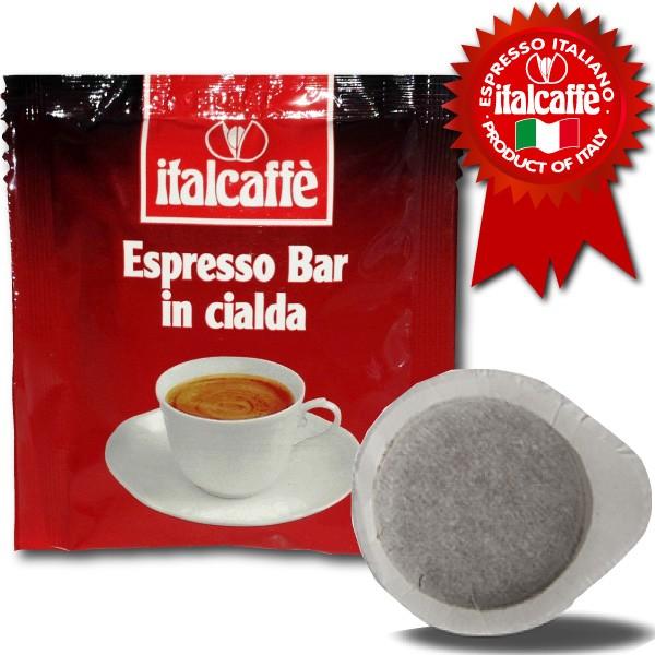 cafe dosette